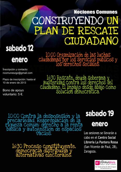 http://construyendoplanderescateciudadano.files.wordpress.com/2012/12/cartelrescate.jpg